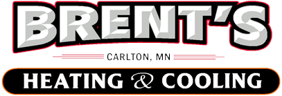 Brent's Heating and Cooling has certified technicians to take care of your AC installation near Moose Lake MN.