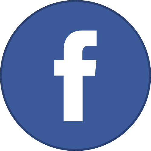 For AC repair in Moose Lake MN, Follow us on Facebook!
