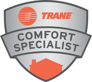 For the best AC replacement in Cloquet MN, choose a trane dealer.
