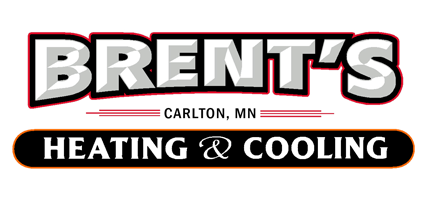 Call Brent's Heating and Cooling for reliable Furnace repair in Carlton MN
