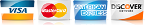 We accept all major credit cards for your Heat Pump repair in Carlton MN.
