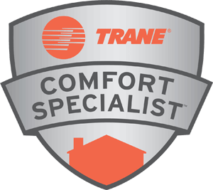 Trane AC service in Moose Lake MN is our speciality.