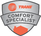 Brent's Heating and Cooling has certified technicians to take care of your Furnace installation near Moose Lake MN.