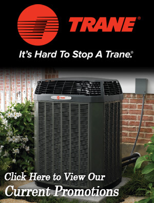 Have us repair or service your Trane Boiler system near Carlton MN.