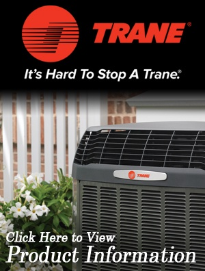 Have us repair or service your Trane Heating system near Cloquet MN.