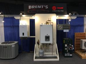 Find out ways to save energy and money with Brent's Heating and Cooling Heat Pump repair service in Moose Lake MN