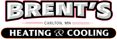 Allow our techs to repair your Furnace in Carlton MN
