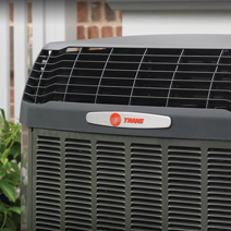 Sign up for our Heat Pump maintenace plan in Cloquet MN to ensure your home stays comfortable.