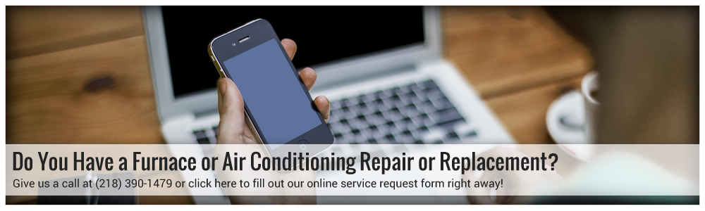 For Boiler repair in Carlton MN, schedule service with Brent's Heating and Cooling.