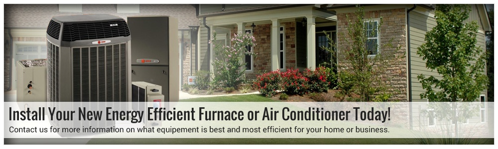 To schedule your Furnace installation in Carlton MN, Call Brent's Heating and Cooling today!